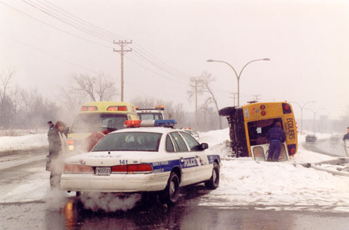 Accident en hiver a Quebec.jpg