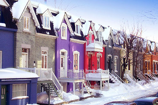 Rue Drolet a Montreal.jpg